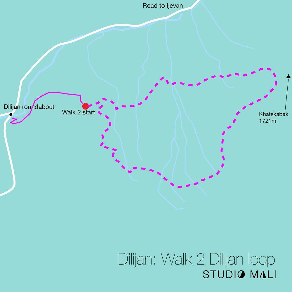 walk 3 dilijan loop.jpg
