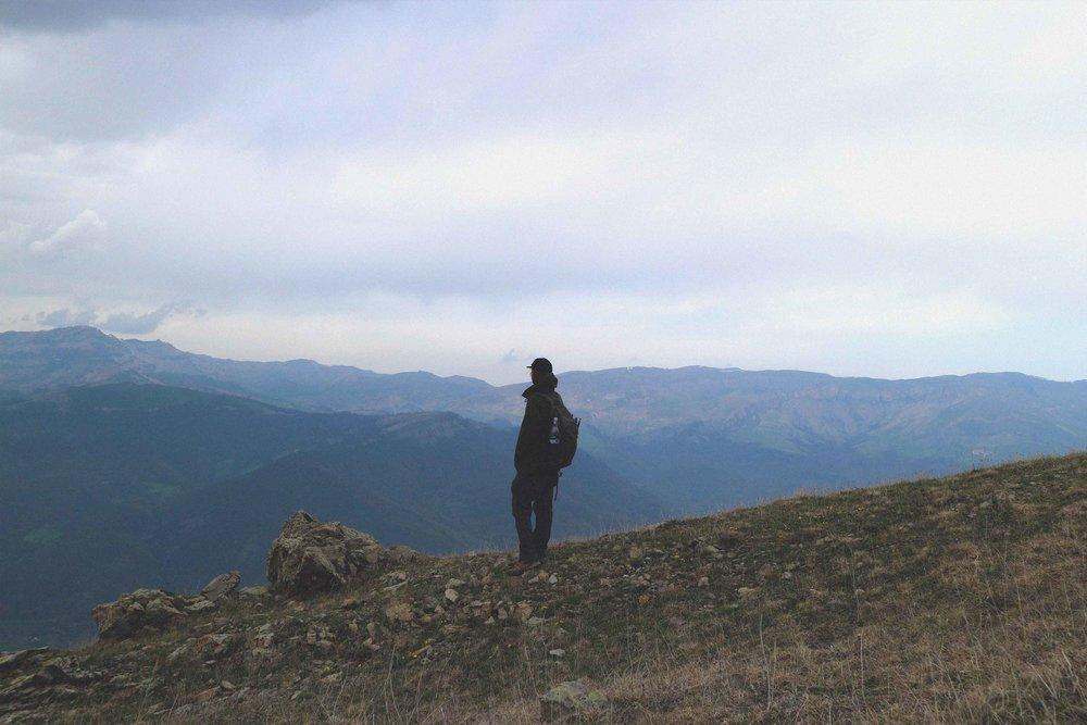 Armenia 39 dilijan.jpg