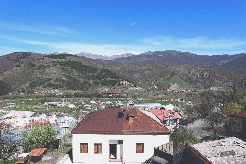 Armenia 32 dilijan.jpg