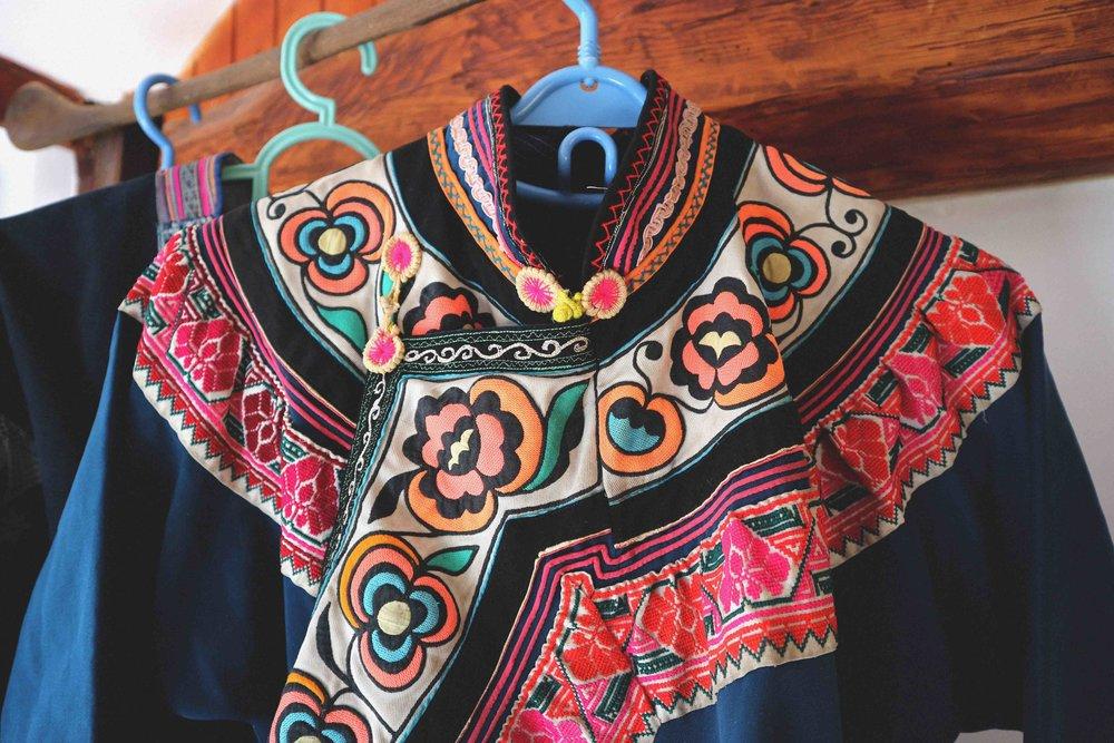 embroidery in baisha 26.jpg