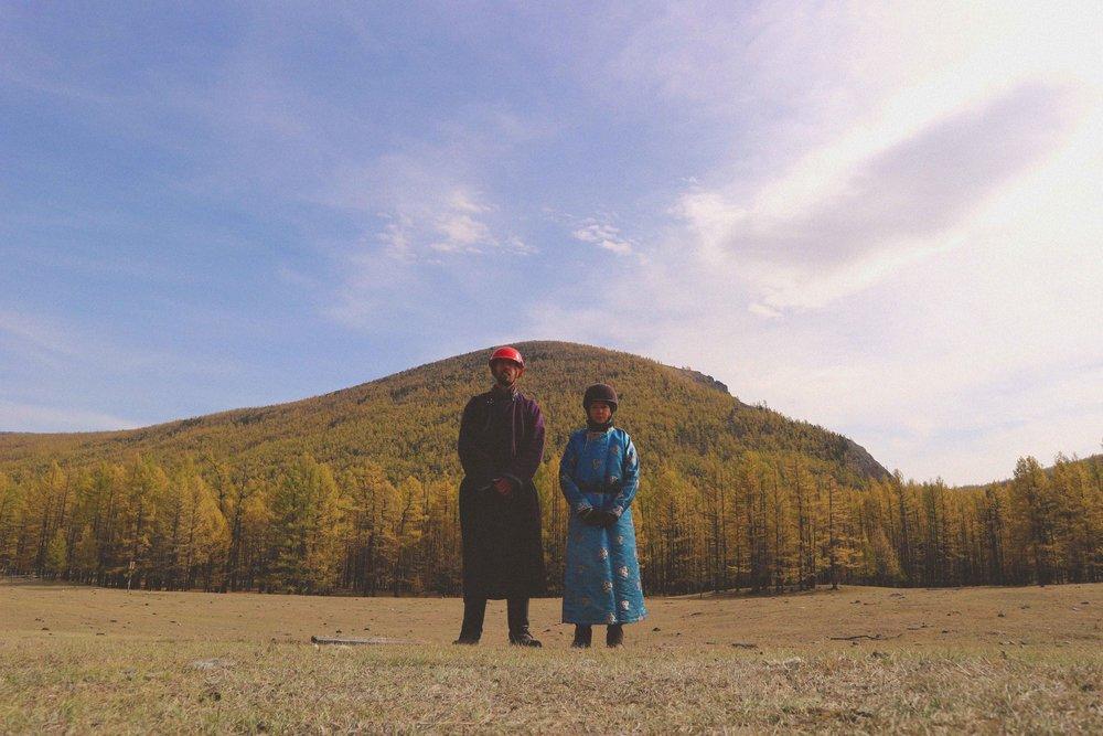Mongolia106.jpg