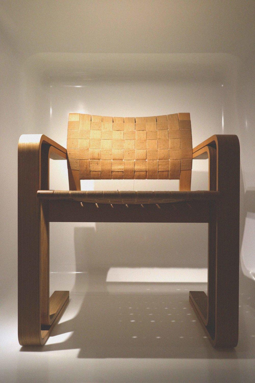 chair3.jpg