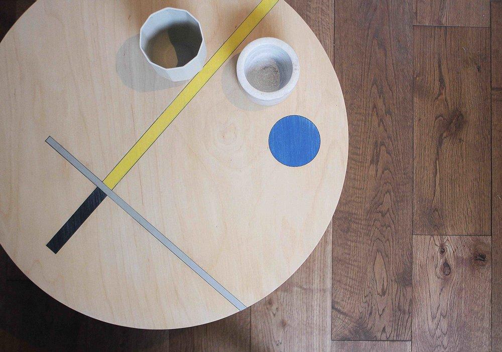 arty table1.jpg