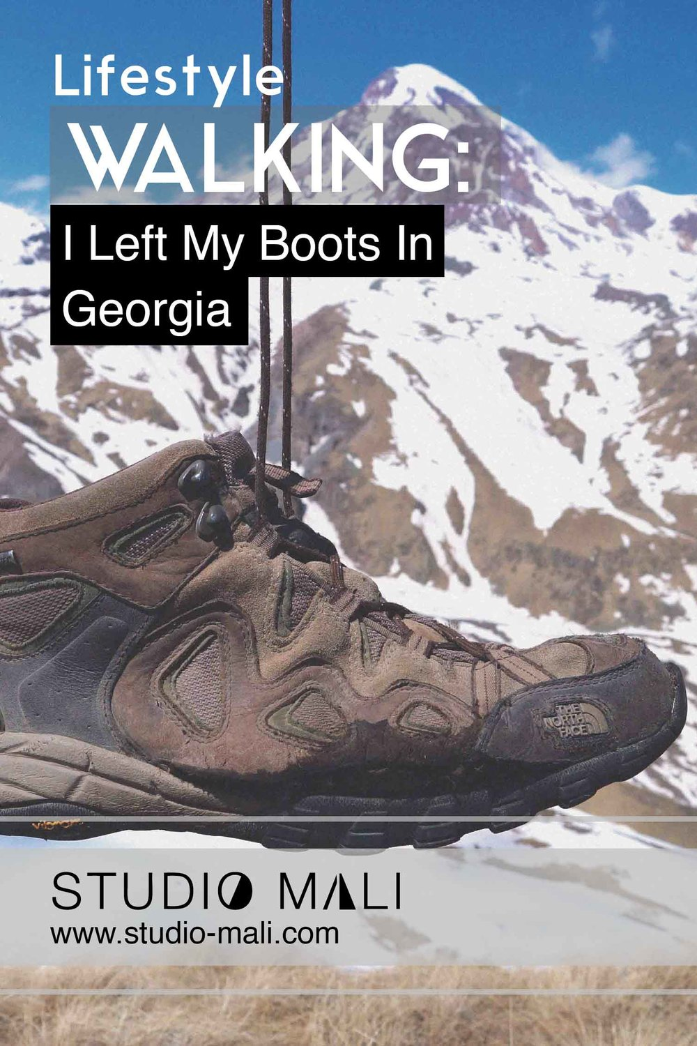 Lifestyle - I left My Boots In Georgia, By Studio Mali-21.jpg