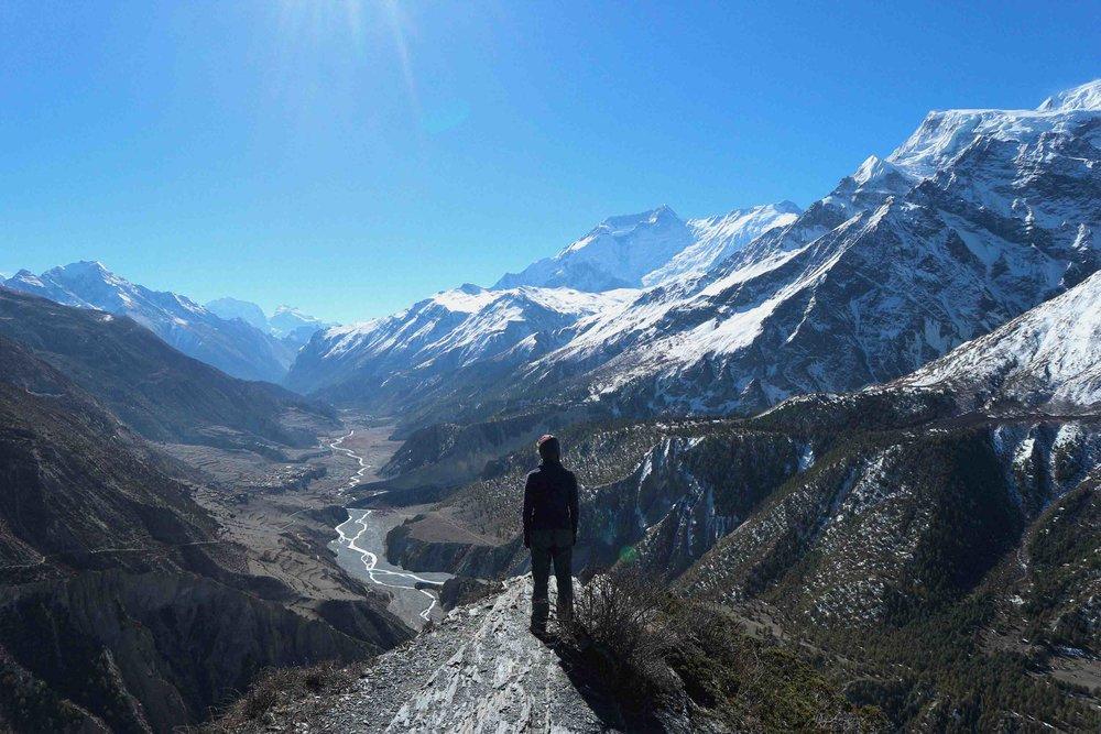 Nepal 71 annapurna.jpg