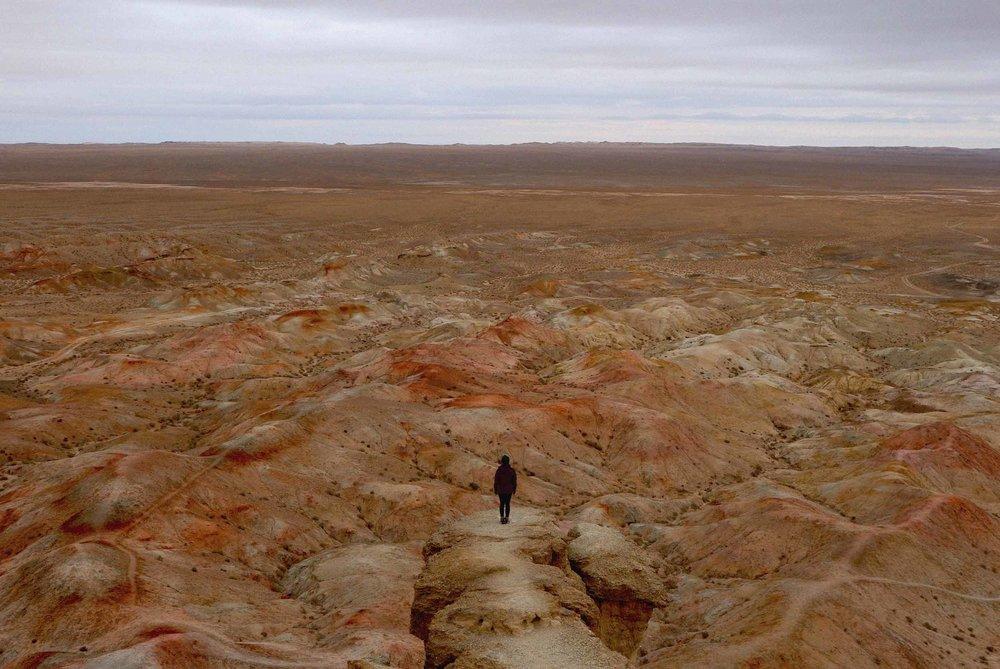 Mongolia160.jpg