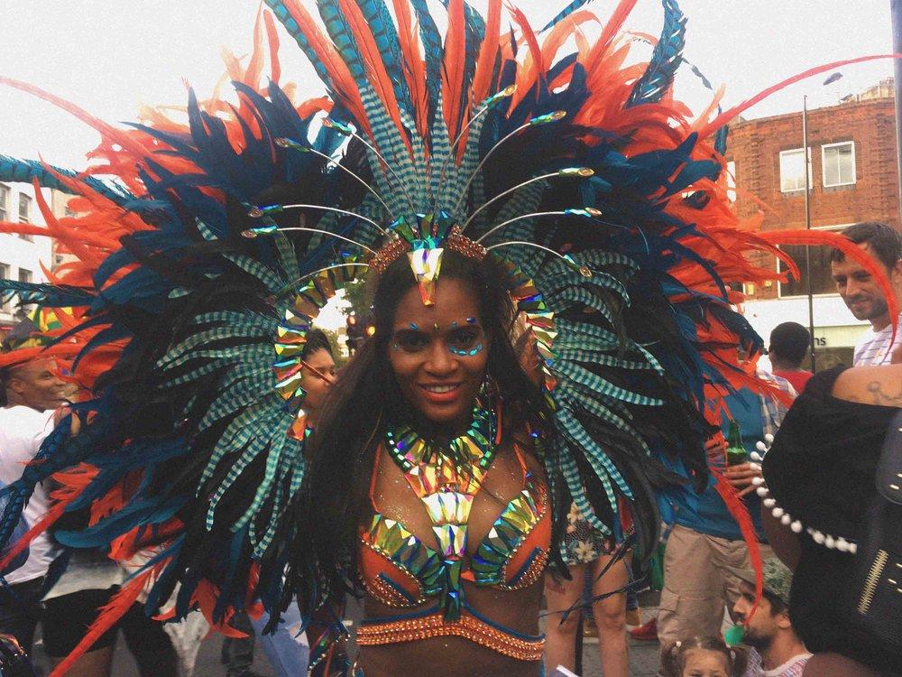 Hackneycarnival6.jpg