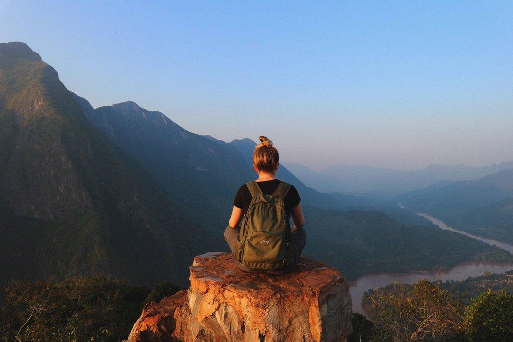 Laos 39.jpg