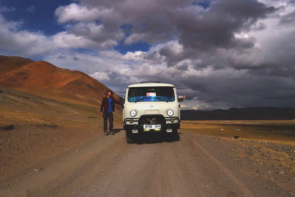 Mongolia73.jpg