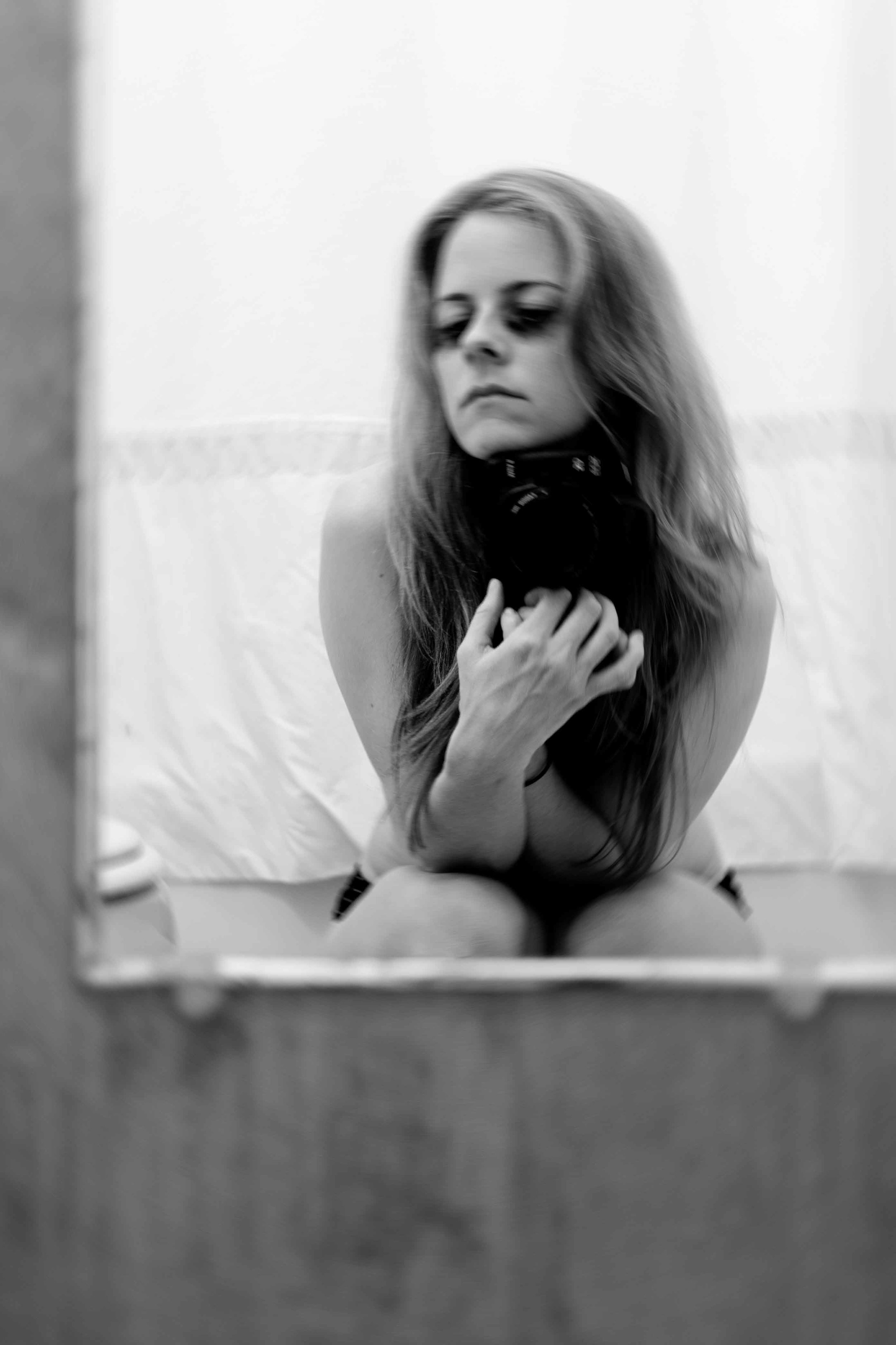 Self Portraits_Llorona-312
