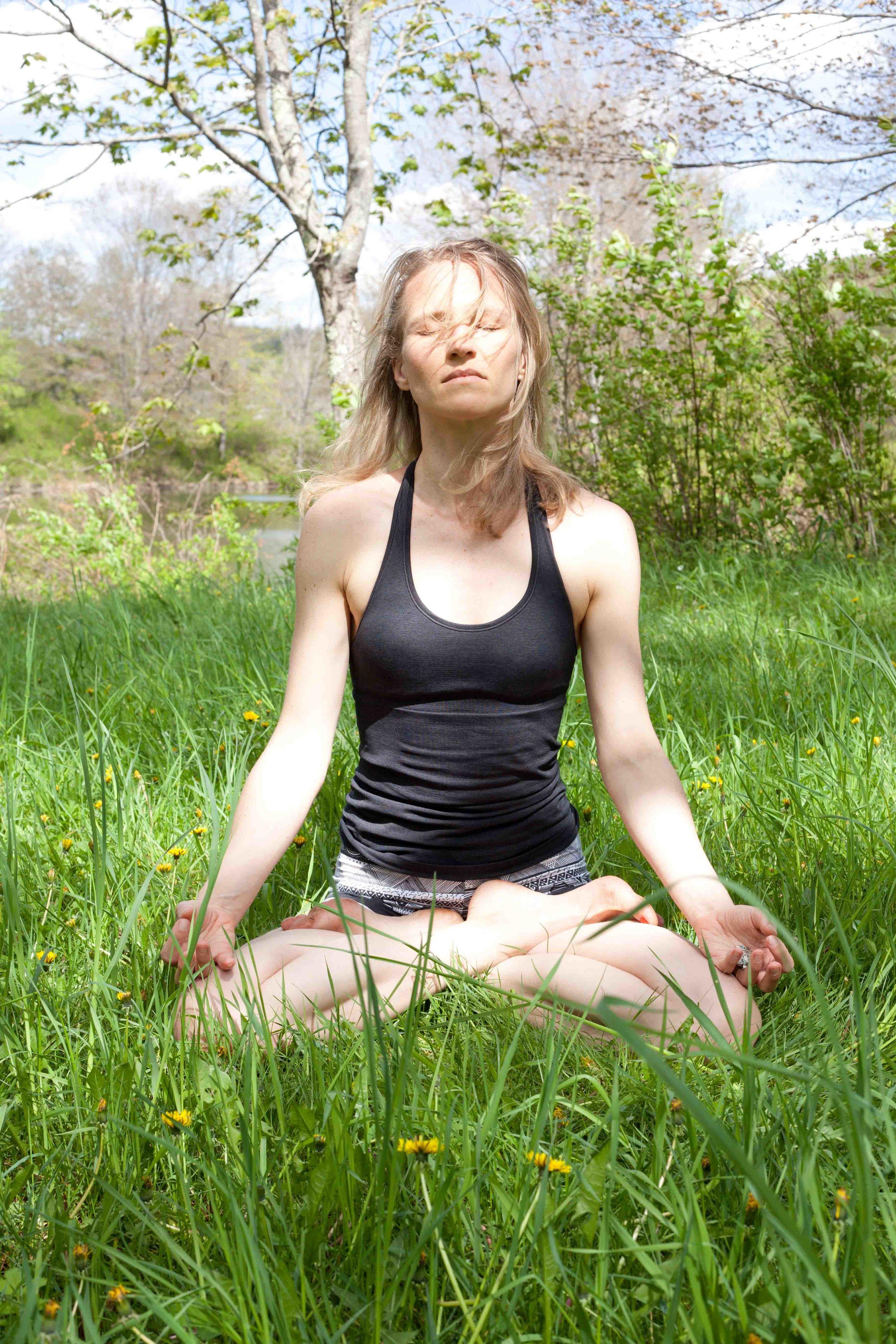 Yoga_Kathryn-423