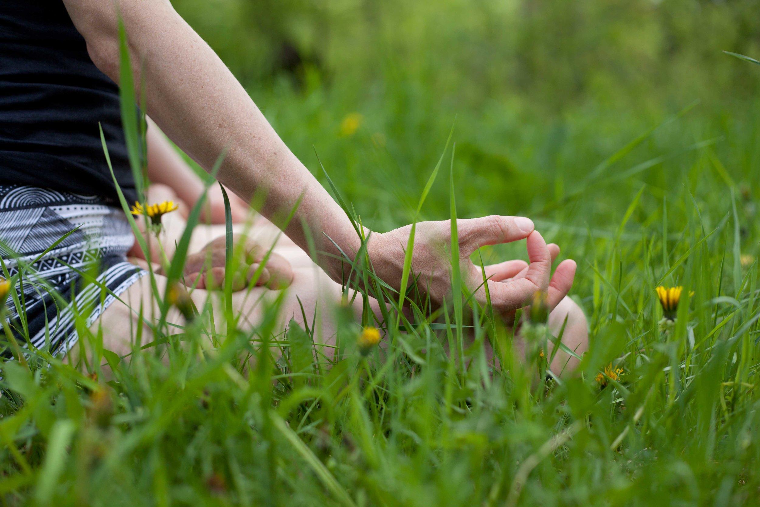 Yoga_Kathryn-433