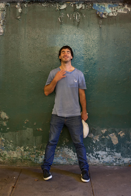 David Abad_Portraits-121