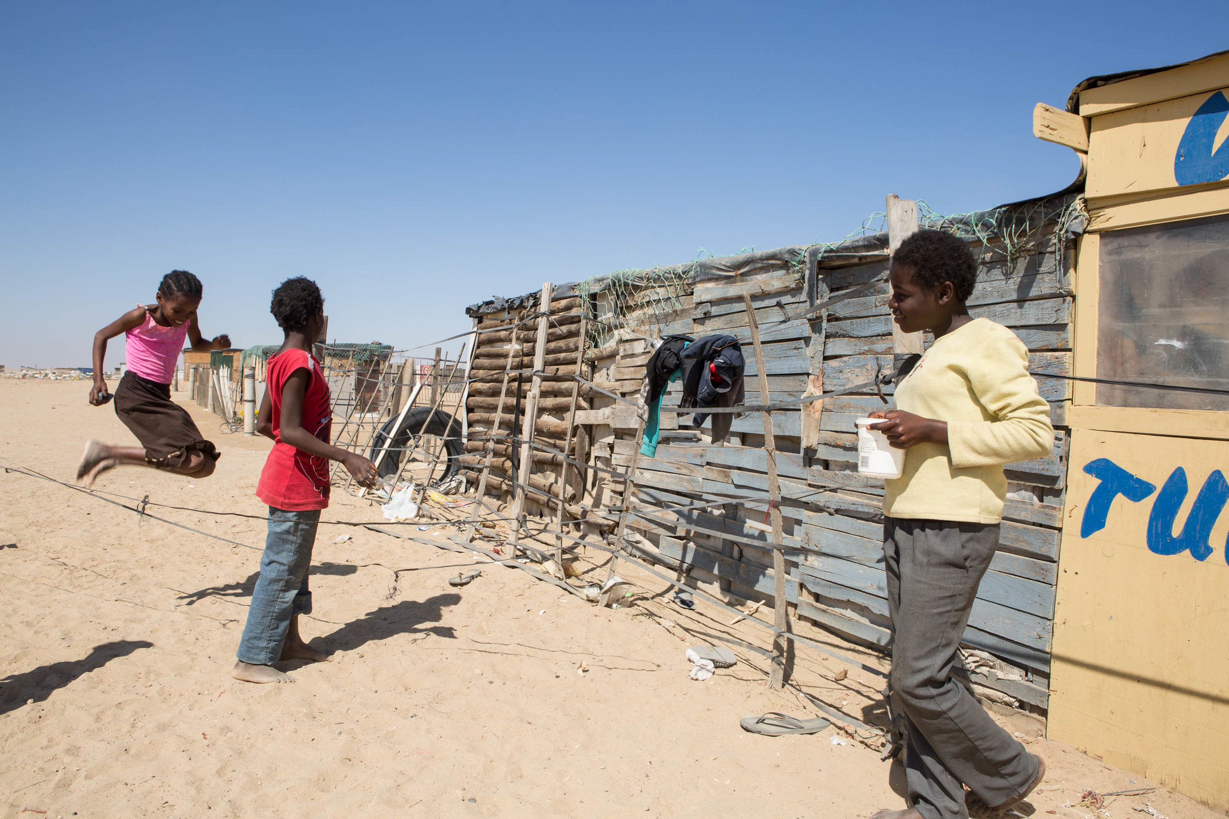 namibia - drc clinic - synergos 2014-136