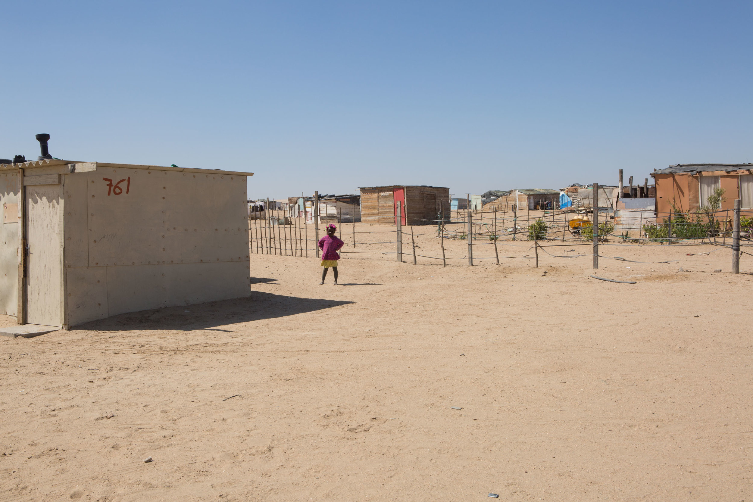 namibia - drc clinic - synergos 2014-171