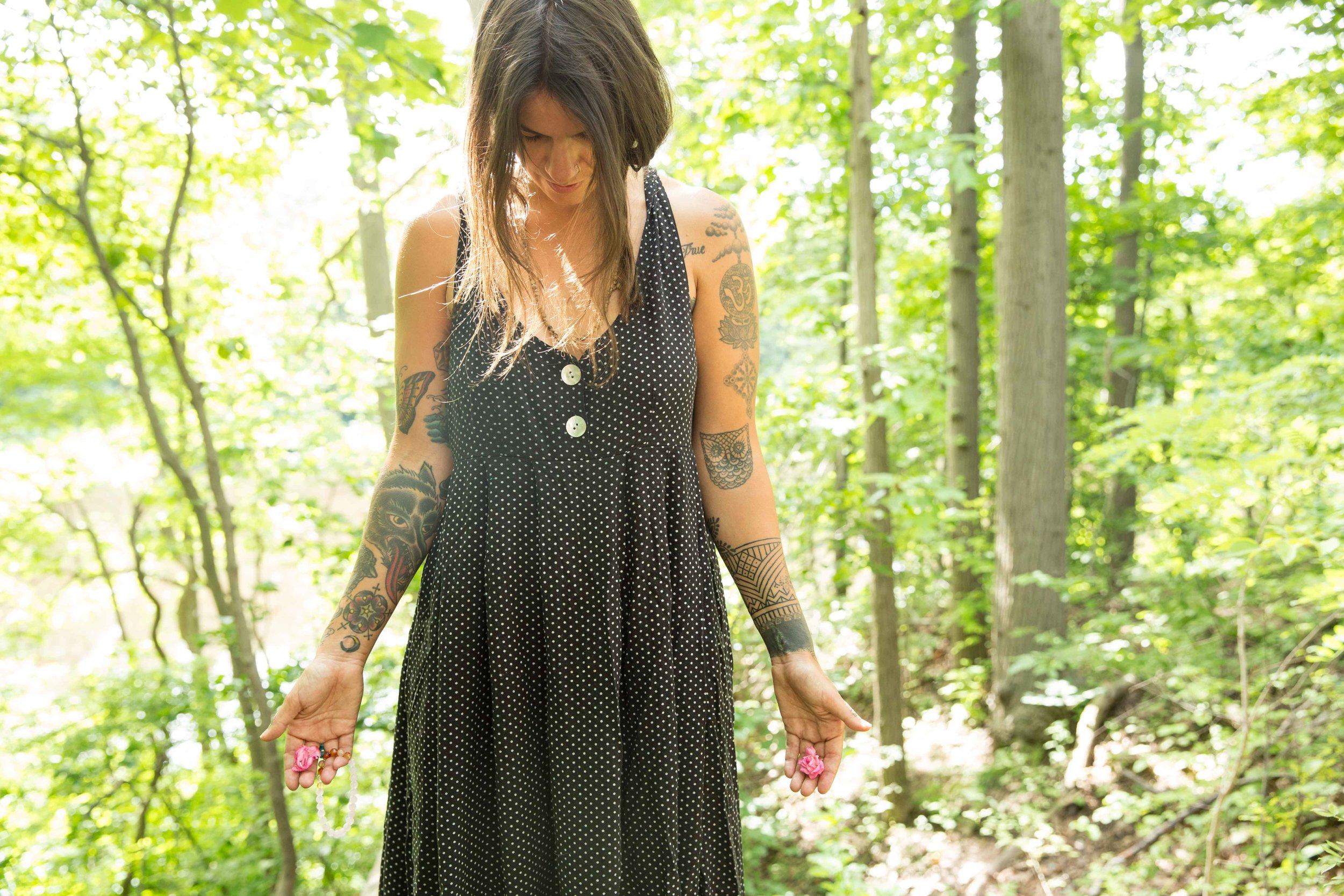 Adriana_Hallie Easley Photography-345