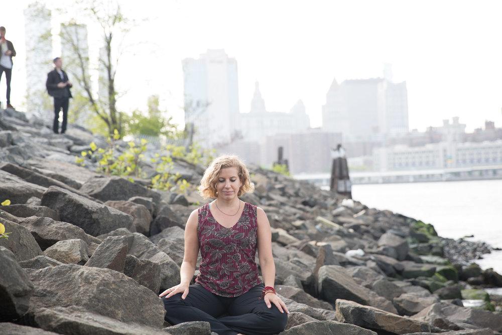 Abhaya Yoga Teacher Shoot_Susan K_Hallie Easley-303.jpg