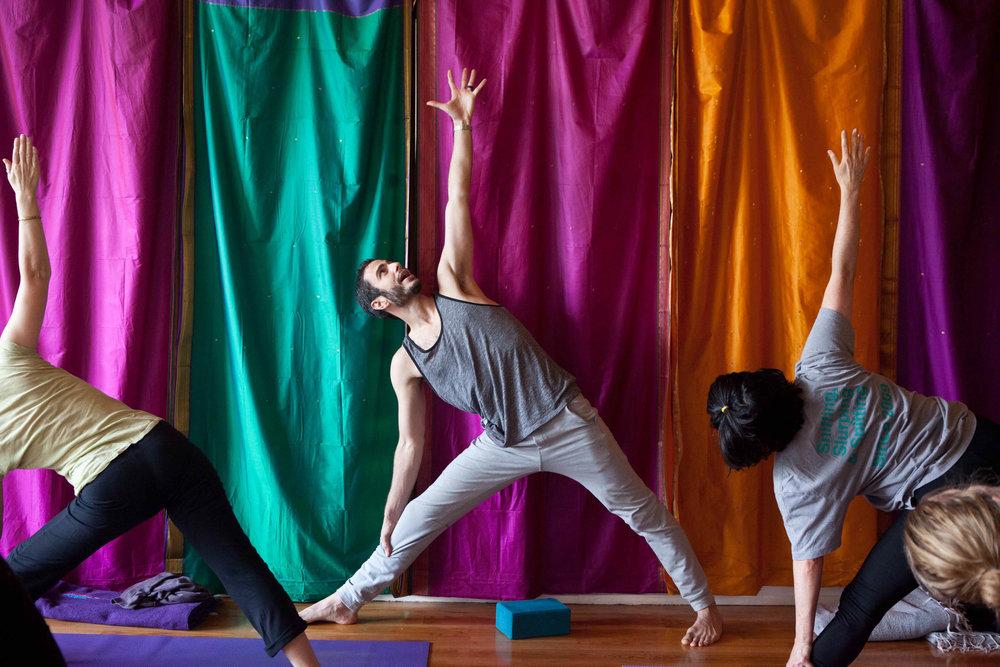 Abhaya Yoga Teacher Shoots_Aaron Angel_Hallie Easley-32.jpg