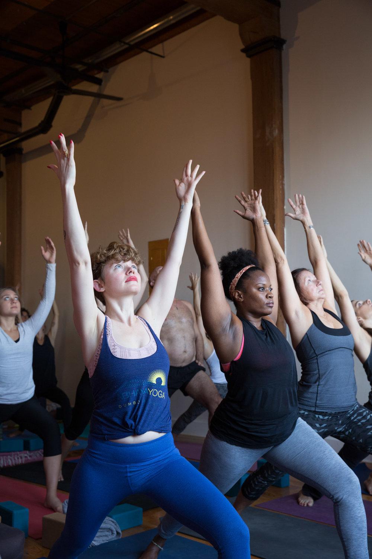Abhaya Yoga_Sunday Class_Hallie Easley-97.jpg