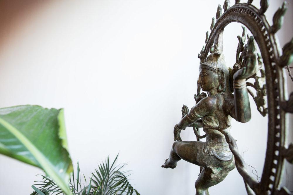 Abhaya Yoga Bhava Class_Hallie Easley-2.jpg