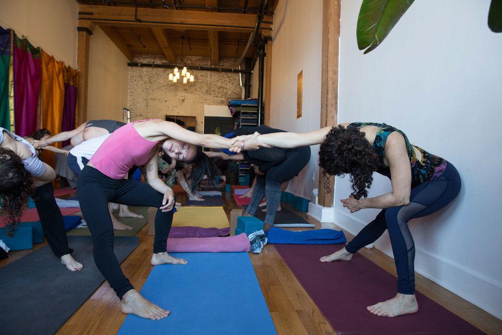 Abhaya Yoga_April 2017_Hallie Easley-4-3.jpg