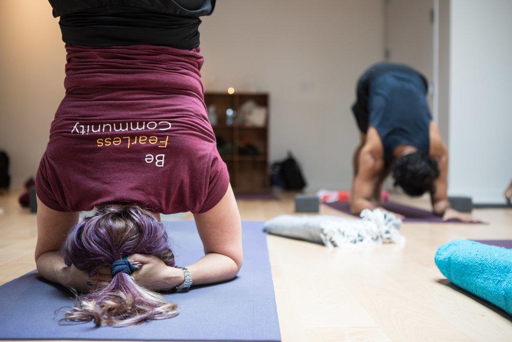 Abhaya Yoga Gowanus_Class 2_Hallie Easley Photography-82.jpg