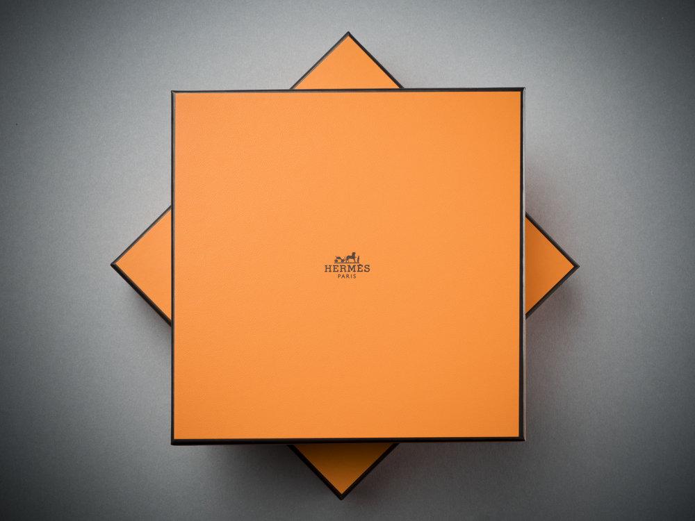 Hermes_Boxes.jpg