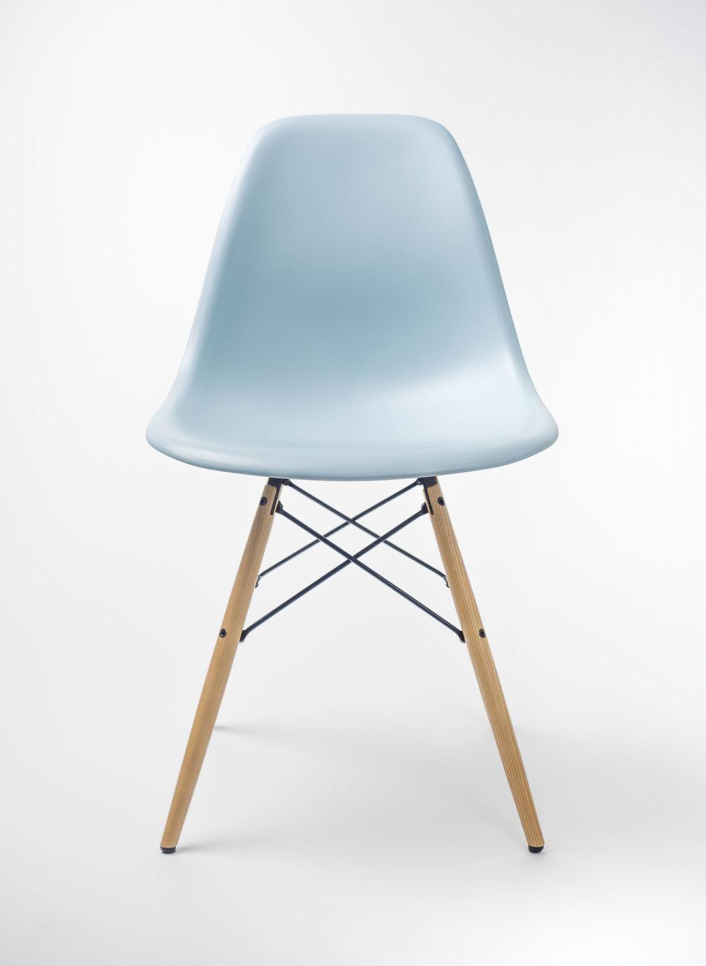 Vitra Eames Chair.jpg