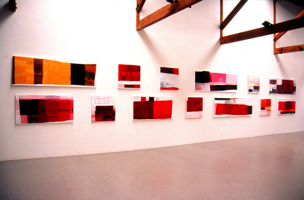 00_mark-gerada__sahha_exhibition.jpg