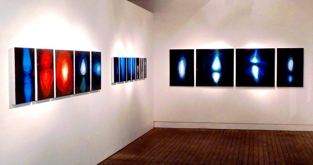 00_mark-gerada_post-exhibition-blues-exhibition.jpg