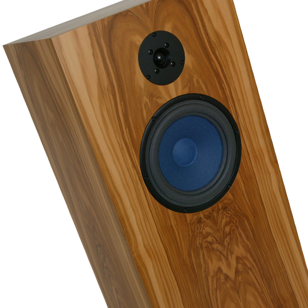 level-2-ane-speaker.jpg