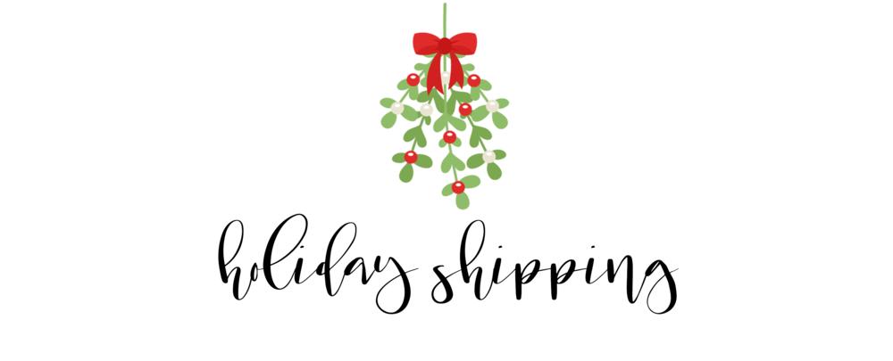 holiday shipping.png