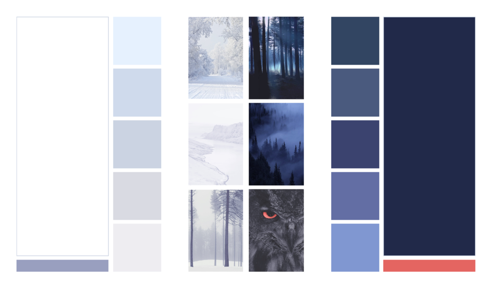 moodboard form design_Page_2.png