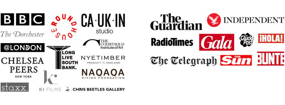 logos_.jpg