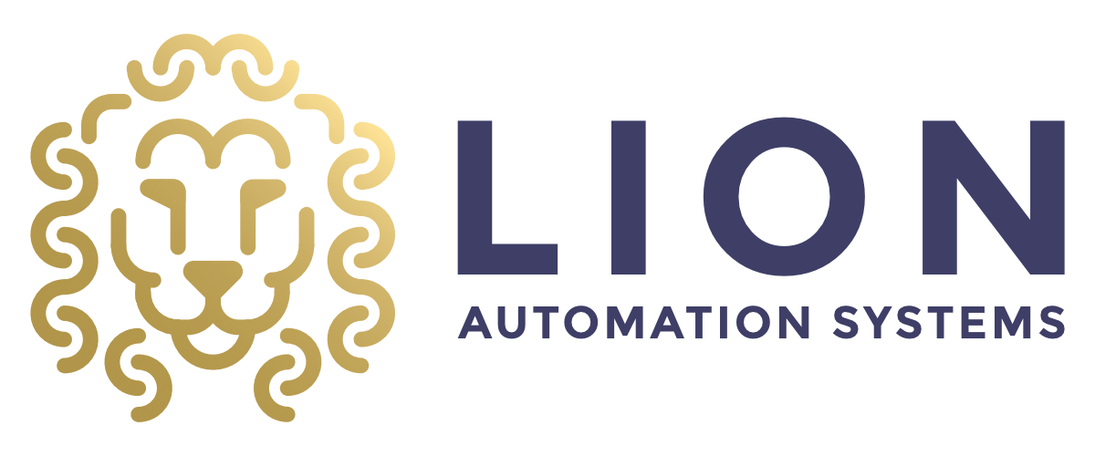 Lion Automation Systems