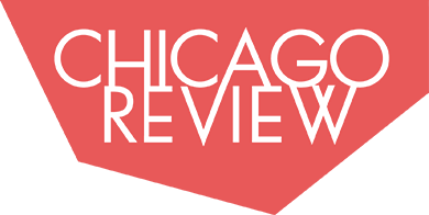 5 poems. Chicago Review. forthcoming fall, 2017.