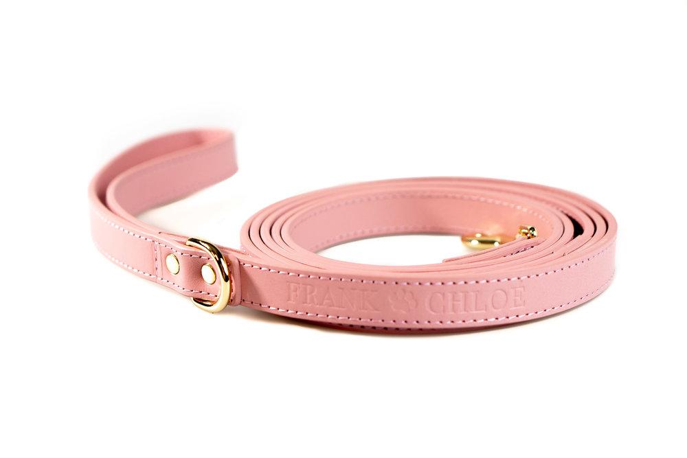 rosa koppel rätt bild.jpg