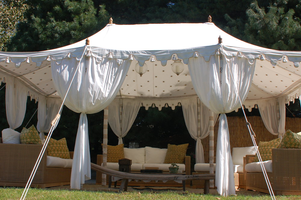 Home. u201c : pavillion tents - memphite.com