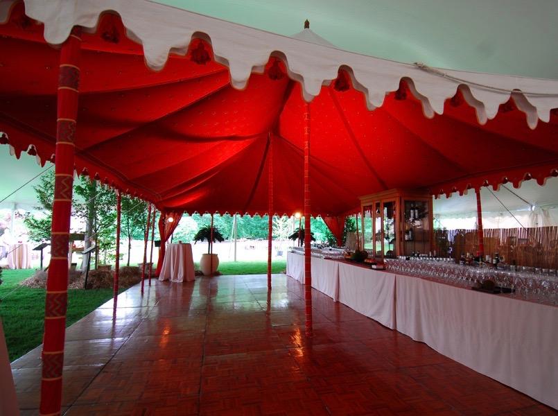 Bar tent - #01.jpg