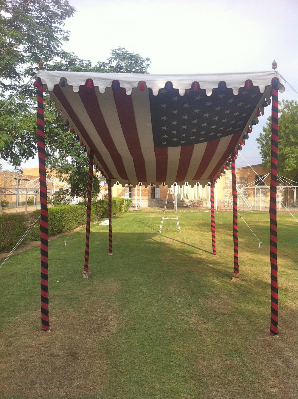 Flag Canopy 4.jpg