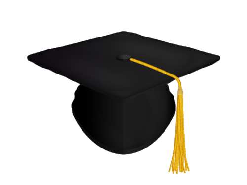 Dr. Cometa graduated from Eastern Virginia Medical School in Norfolk, VA in 1992.