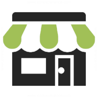 store front icon.png
