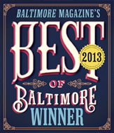 logo-best-of-baltimore-2013.png