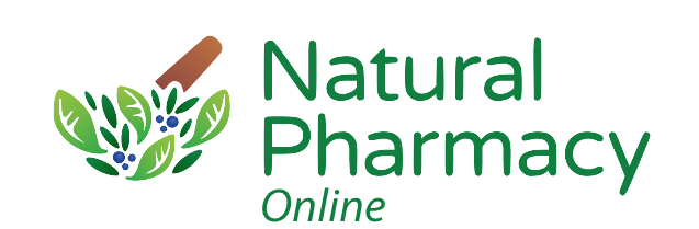 natural_pharmacy_logo.png