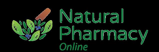 natural_pharmacy_logo.png