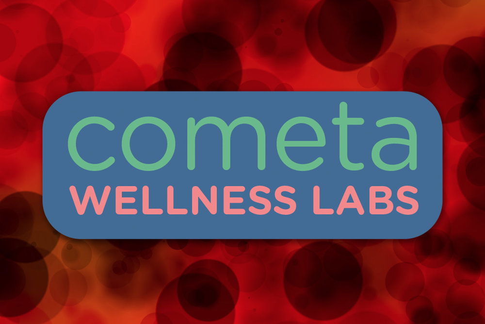 Wellness-Labs-Graphic.jpg