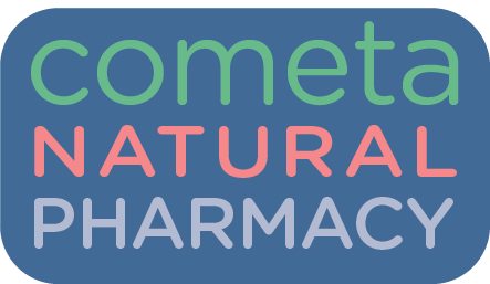 CWC Natural Pharmacy Logo.png