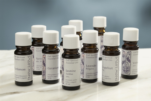 snow-lotus-essential-oils.jpg