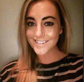 Amanda O'Dell Mets.jpg