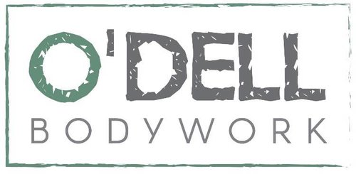 O'Dell Bodywork Logo.jpg